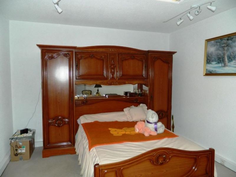 Sale apartment Meaux 158000€ - Picture 3