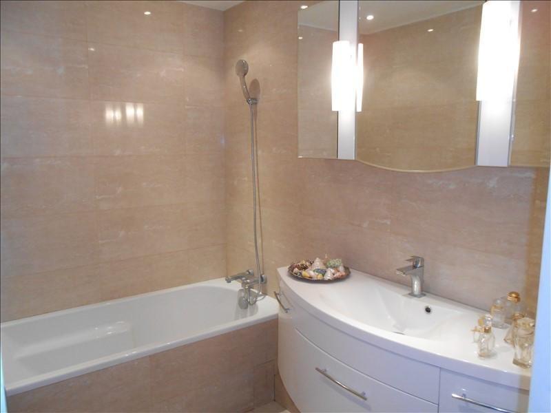Vente appartement Juan les pins 161120€ - Photo 6