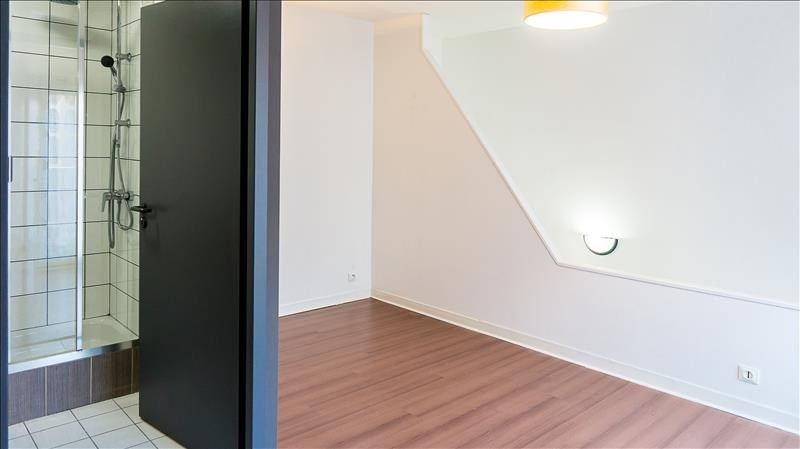 Vente de prestige appartement Pau 224 000€ - Photo 2