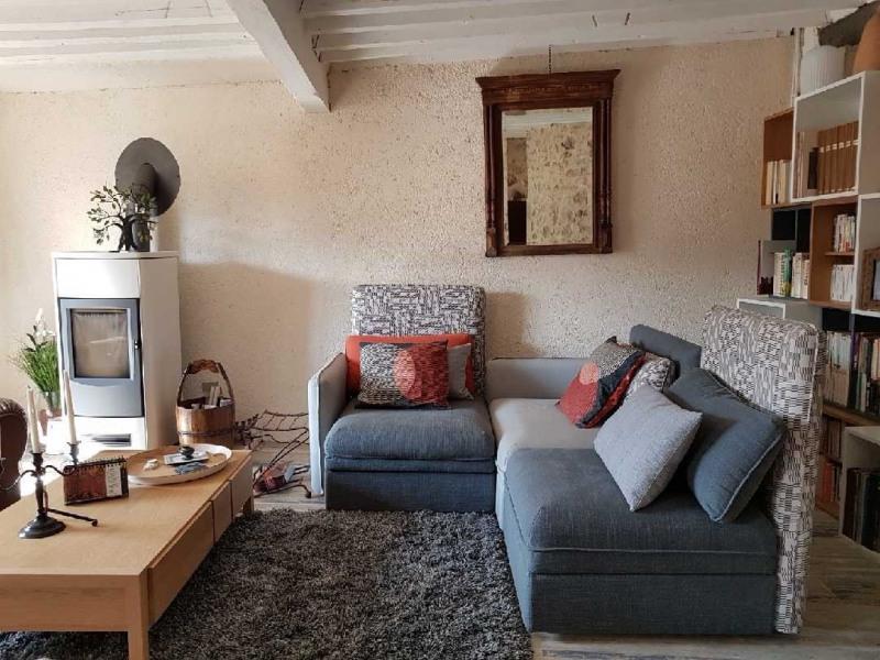 Verkoop  huis Aurec sur loire 186000€ - Foto 2