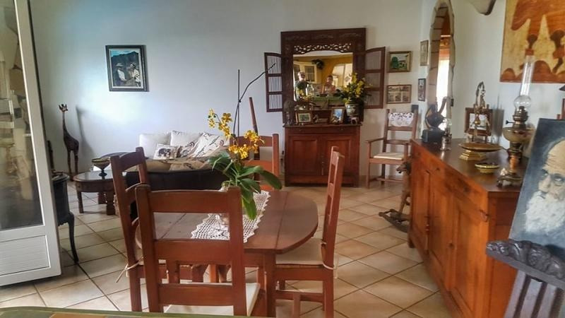 Venta  casa Bois de nefles st paul 417000€ - Fotografía 2