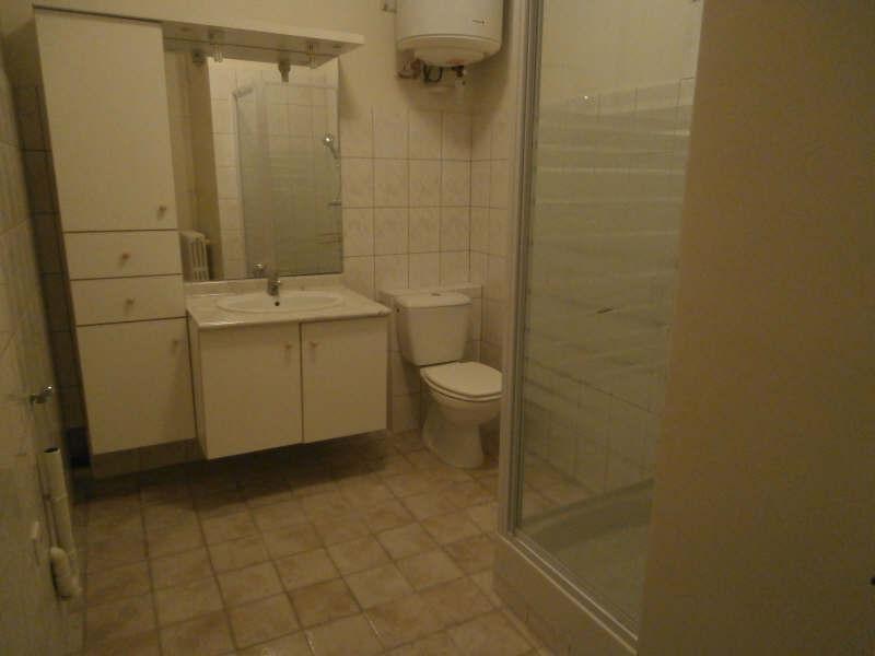 Location appartement Salon de provence 850€ +CH - Photo 9