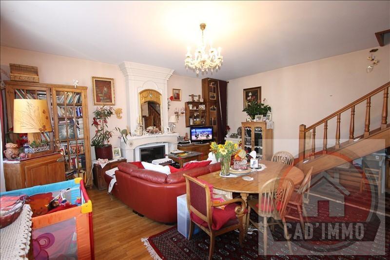 Sale house / villa Bergerac 268180€ - Picture 3