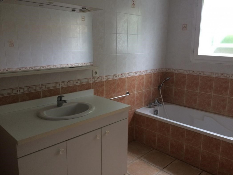 Vente maison / villa Vieux boucau les bains 292000€ - Photo 4