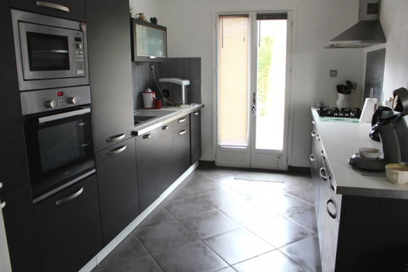 Sale house / villa Serrieres de briord 225000€ - Picture 7