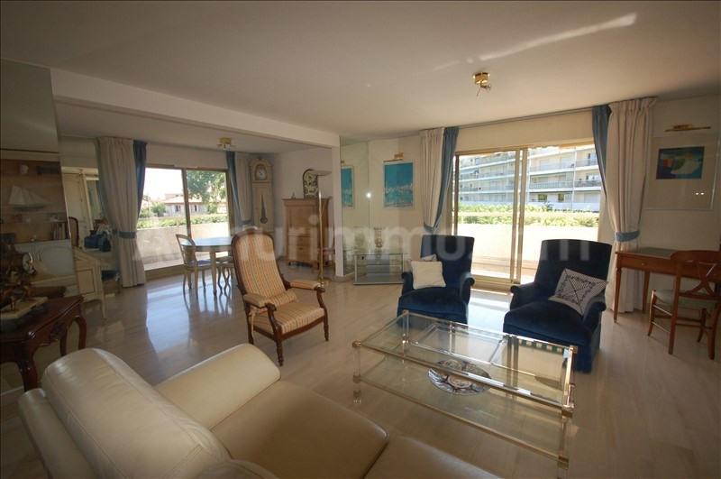 Sale apartment Frejus 319000€ - Picture 2