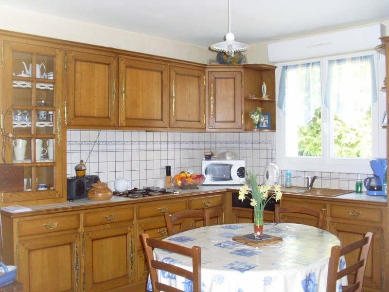 Vente maison / villa St hilaire de chaleons 225750€ - Photo 4
