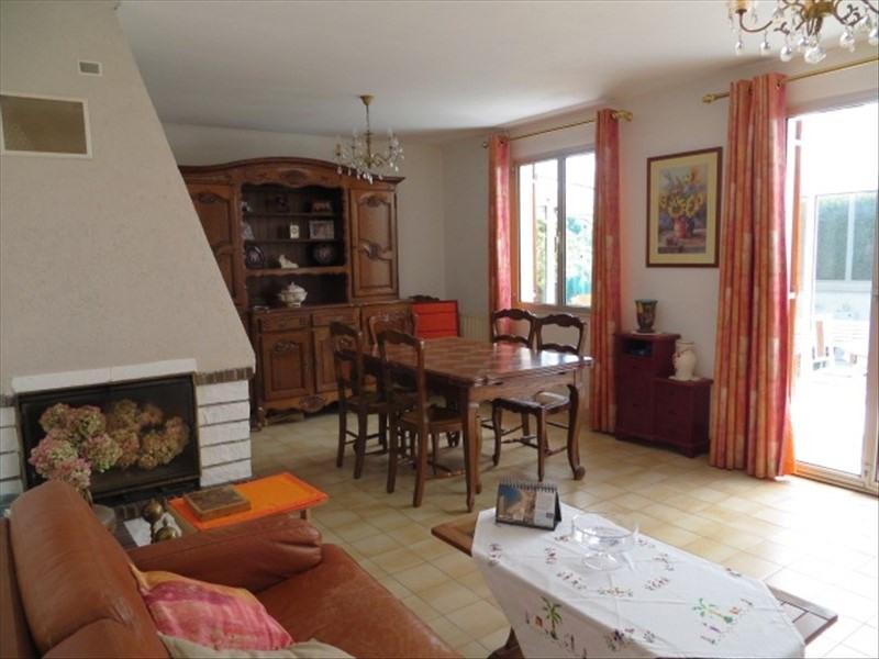 Revenda casa Maintenon 207000€ - Fotografia 2
