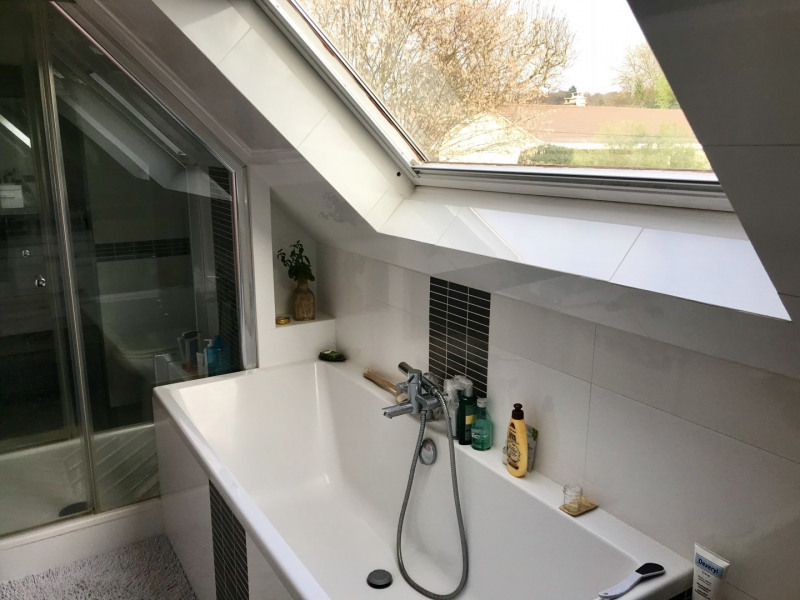 Vente maison / villa Montigny-sur-loing 349650€ - Photo 10