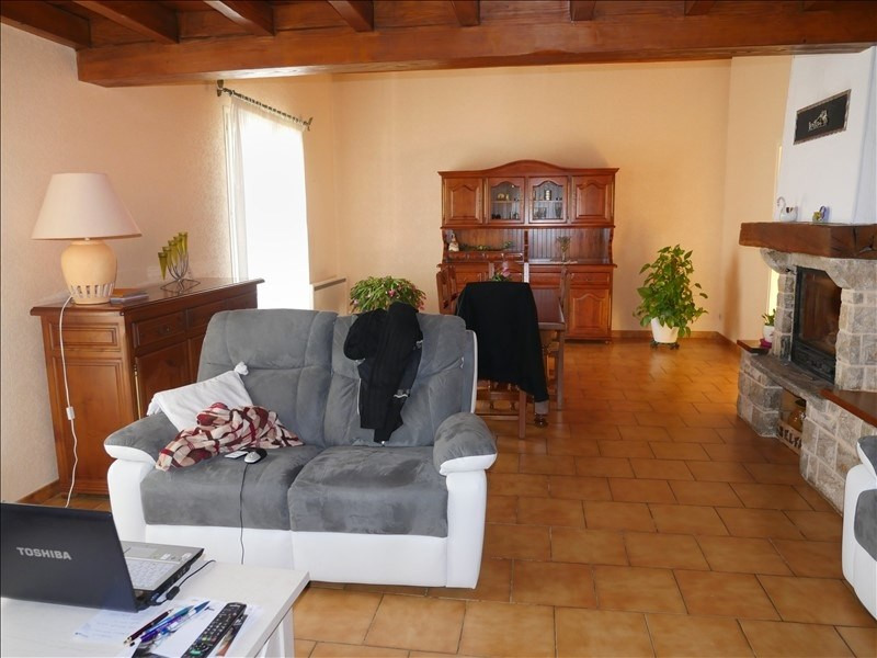 Sale house / villa Caussade 189 000€ - Picture 7