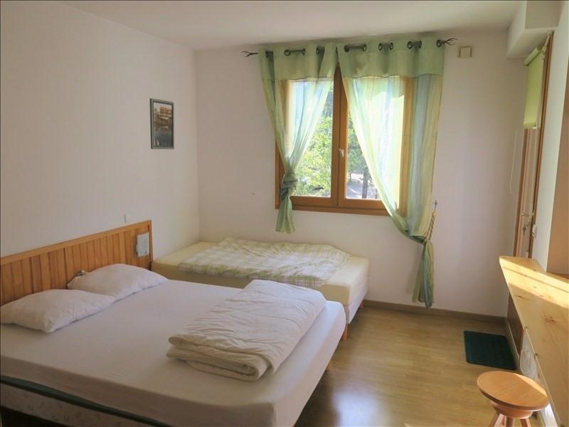 Sale house / villa La tremblade 549500€ - Picture 9