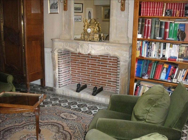 Sale house / villa Falaise 151400€ - Picture 3