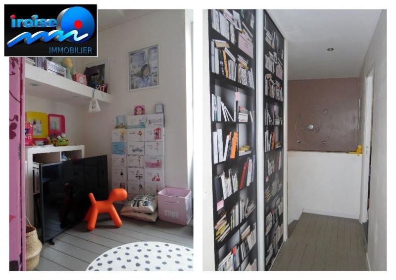 Vente maison / villa Brest 169300€ - Photo 5
