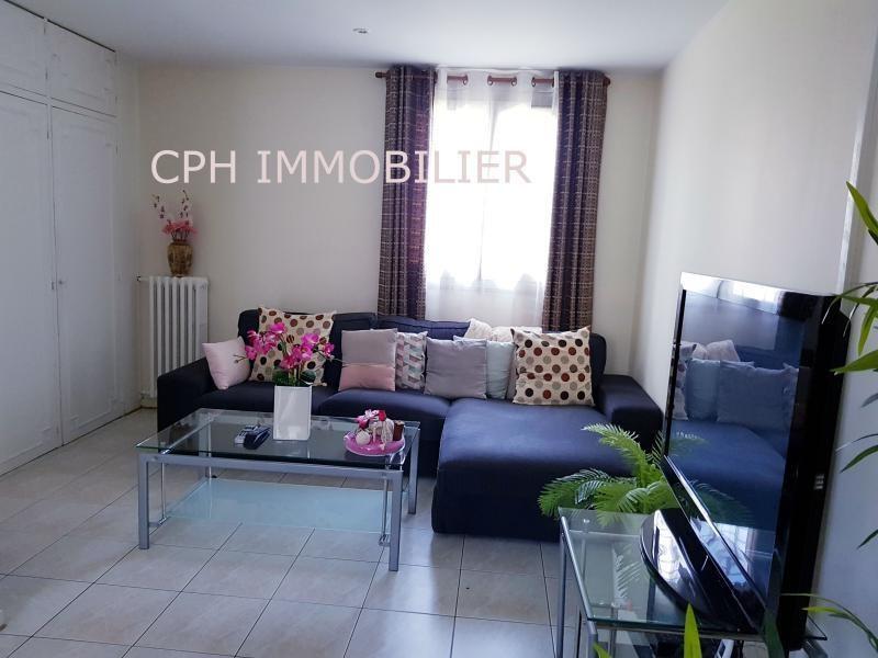 Vente appartement Villepinte 99000€ - Photo 2