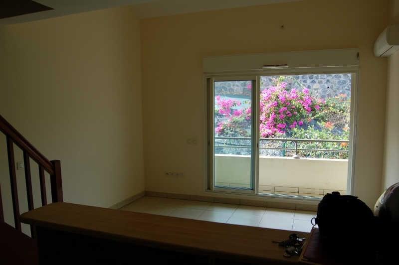 Rental apartment La possession 700€ CC - Picture 5