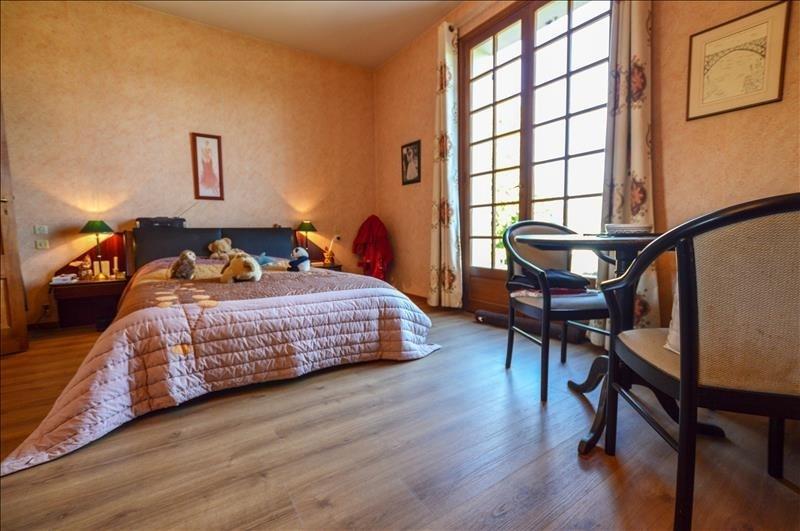 Vente de prestige maison / villa Pau 645000€ - Photo 8