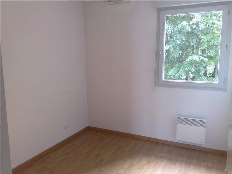 Rental apartment Toulouse 747€ CC - Picture 6