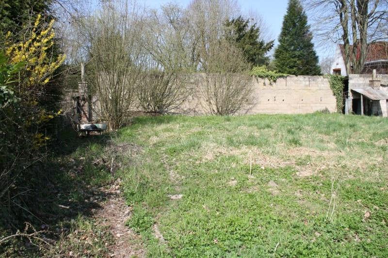 Sale site Avesnes sur helpe 159600€ - Picture 3
