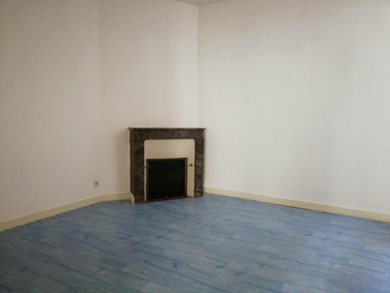 Location appartement Chatellerault 320€ CC - Photo 3