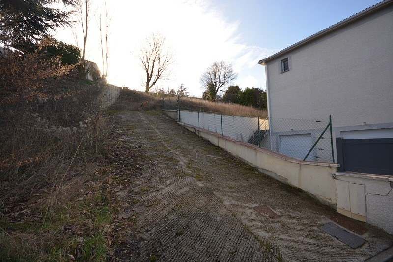 Sale site Grenay 139 000€ - Picture 1