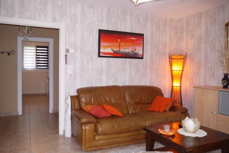 Vente appartement Cholet 84360€ - Photo 5