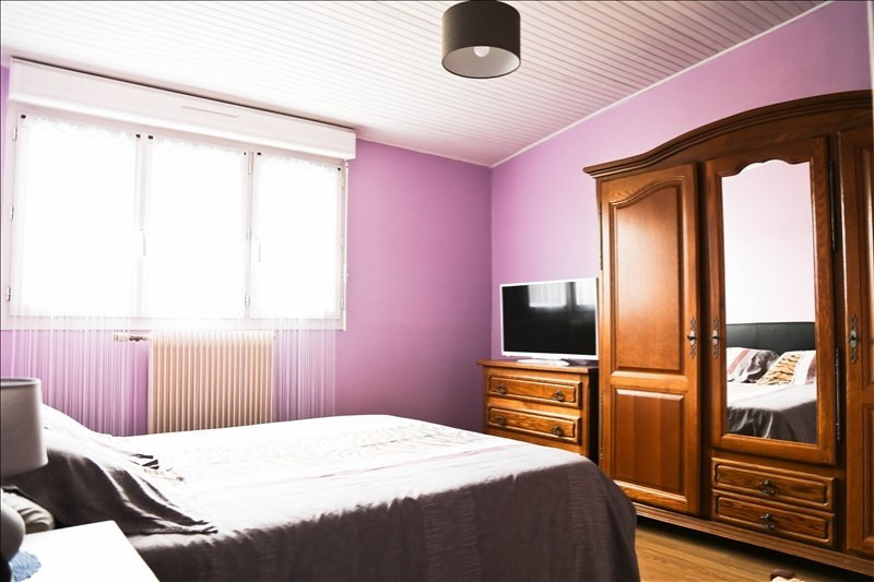 Vente maison / villa Tournan en brie 299000€ - Photo 5