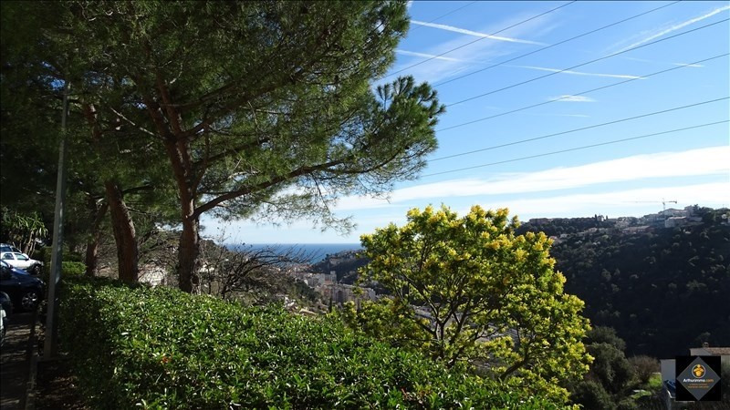 Sale apartment Nice 209 000€ - Picture 9