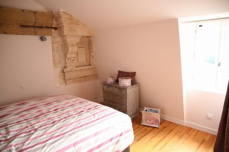 Sale apartment Marcy l etoile 299000€ - Picture 3