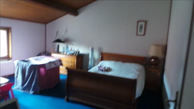 Vente maison / villa St maurice de gourdans 365000€ - Photo 8