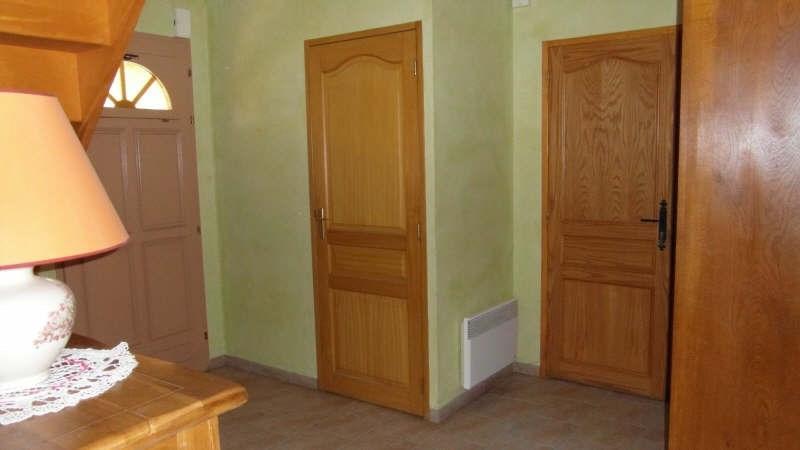 Sale house / villa Blois 174900€ - Picture 5