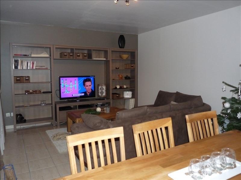 Vente appartement Maintenon 181900€ - Photo 2