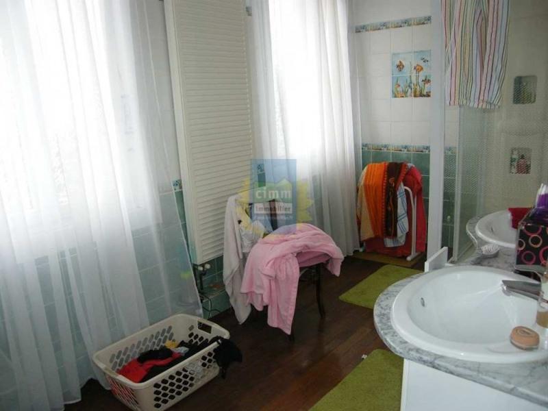 Produit d'investissement maison / villa Boiry notre dame 480000€ - Photo 12