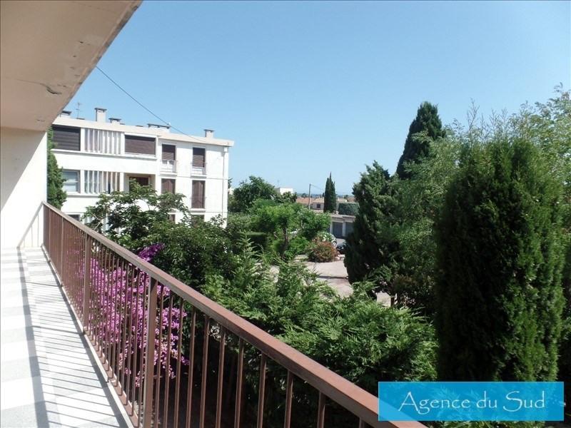 Vente appartement La ciotat 281000€ - Photo 2