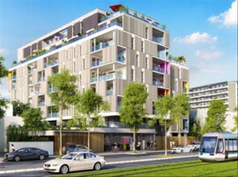 Vente appartement Grenoble 359000€ - Photo 1
