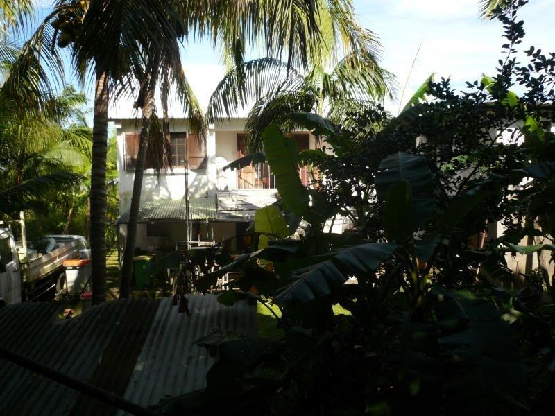 Sale house / villa La saline 295000€ - Picture 7