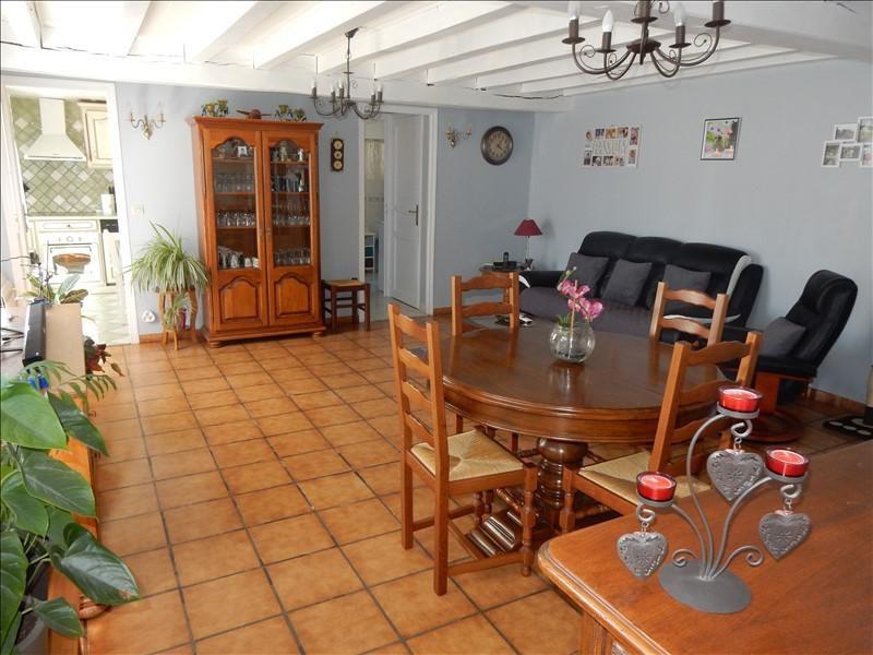 Vente maison / villa Melun 172000€ - Photo 2