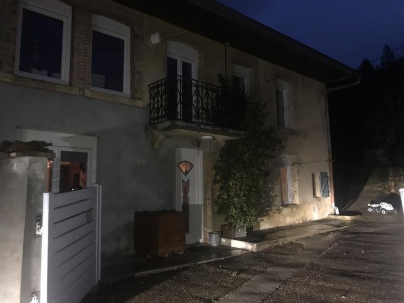 Vente maison / villa Beard geovreissiat 250000€ - Photo 2