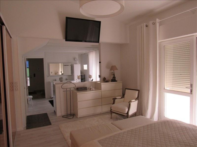 Sale house / villa Castillonnes 535000€ - Picture 5