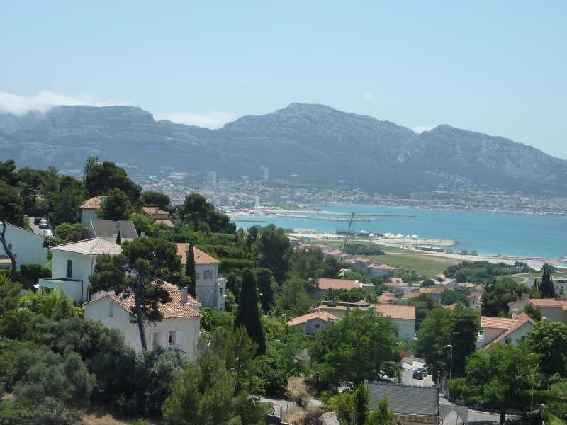 Location appartement Marseille 8ème 2300€ CC - Photo 1