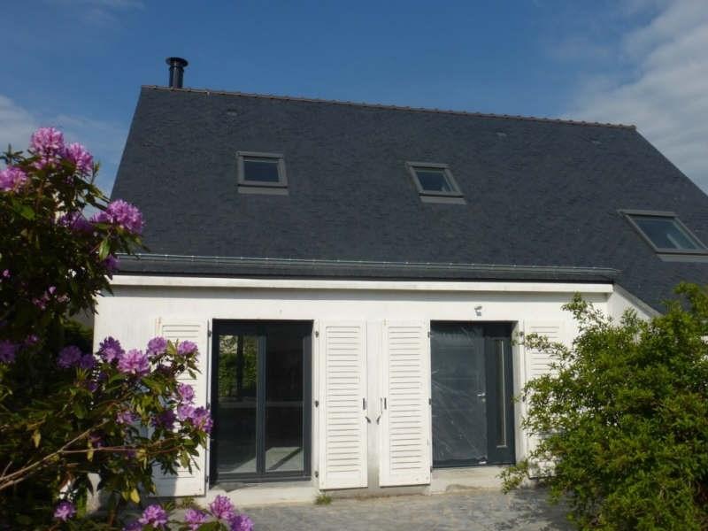 Vente maison / villa Carnac 403500€ - Photo 1