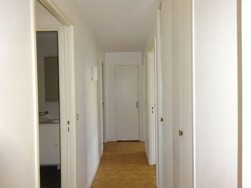 Location appartement Lyon 6ème 1363€ CC - Photo 2