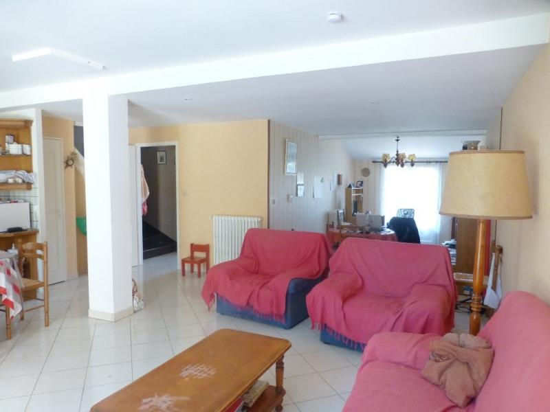 Sale house / villa Castres 158000€ - Picture 4