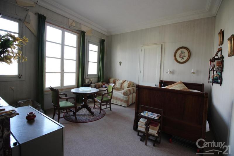 Sale apartment Deauville 215000€ - Picture 6