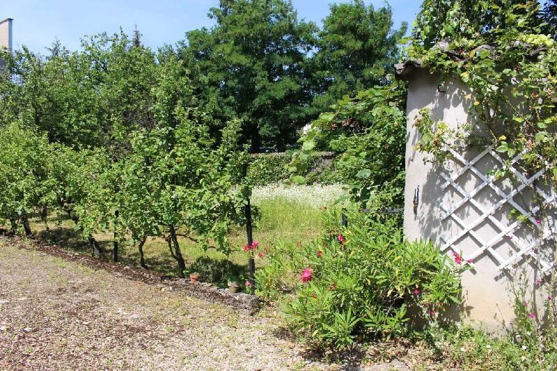 Vente maison / villa Grigny 189000€ - Photo 3