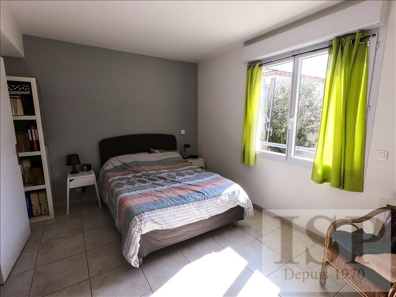 Vente appartement Aix-en-provence 329 000€ - Photo 8