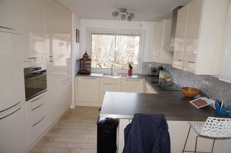 Venta  apartamento Ste colombe 219000€ - Fotografía 5