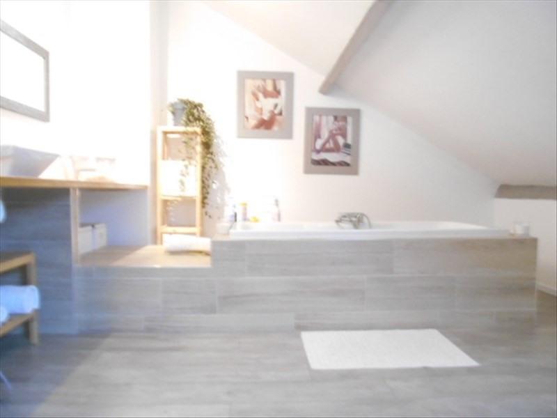 Vente maison / villa St marc sur mer 279575€ - Photo 3
