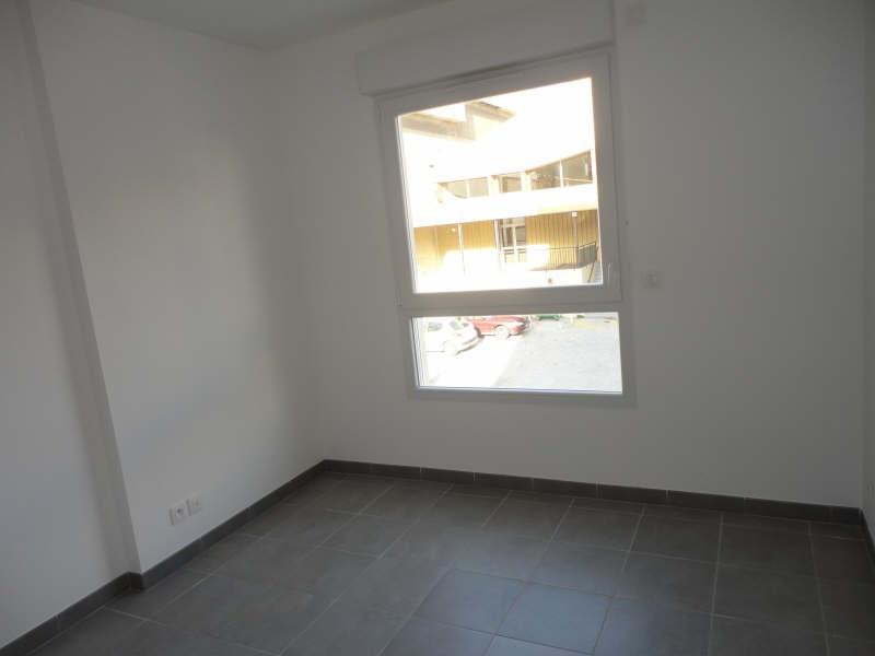 Location appartement Toulon 780€ CC - Photo 3