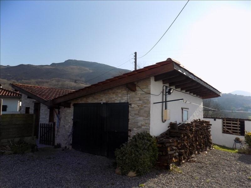 Deluxe sale house / villa Ascain 635000€ - Picture 7