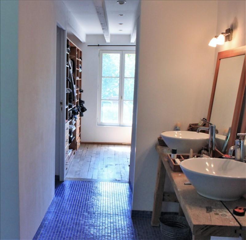 Vente de prestige maison / villa Rambouillet 1500000€ - Photo 8